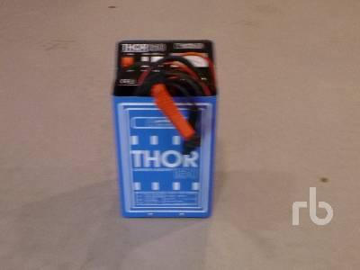 THOR BOOSTER 150