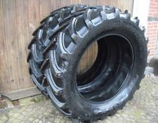 Firestone Performer 65--540/65R38,NEU