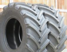 LEAO  LR650 --HIGH-SPEED--600/65R28 --150A8/147D--