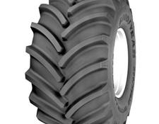Goodyear 800/70R38 Goodyear Optitrac DT820 173D TL 55mm