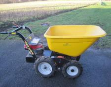 Sonstige POWER BARROW