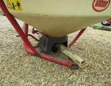 Vicon PS1353 VariSpreader Fertliser spreader