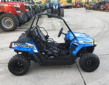Polaris RZR 170EFI ATV (ST2760)