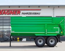 Wagner WK 700