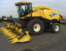 New Holland FR9060