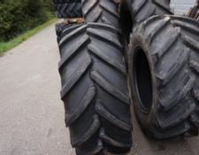 Michelin 540/65R34 Multibib