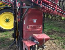 Case IH 1200 MD 21M Mounted Sprayer 11021168 (RG)