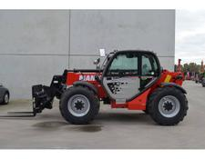Manitou MT 1030 EASY COMFORT