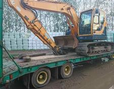 Low Loader 26ft