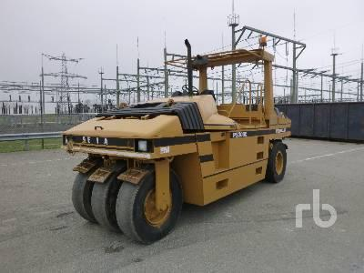 Caterpillar PS300C