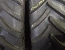 Firestone Maxi Traction 65 650/65 R42