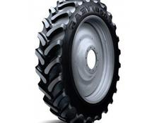 Goodyear 320/90R54 GOODYEAR ULTRA SPRAYER R-1 162D TL IF