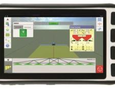 Trimble Flex Comand 7