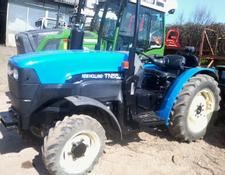 New Holland 55 V