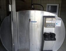 DeLaval DXCE5000