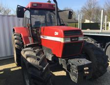Case IH 5140 Maxxum 4x4 NEW TIRES