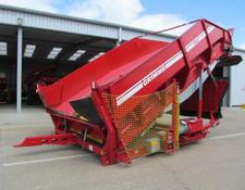 Grimme TH624 - 57400021