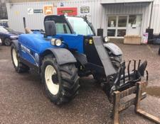 New Holland LM50-30