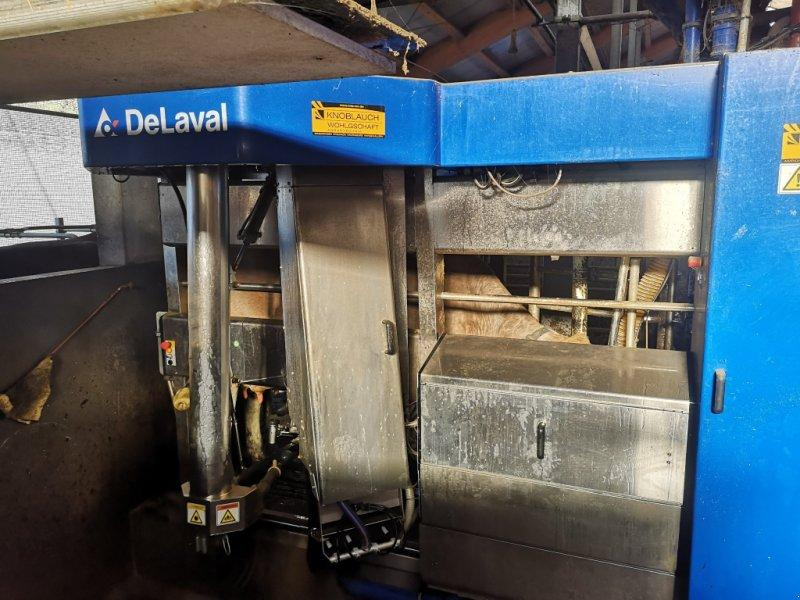 DeLaval VMS Classic Links
