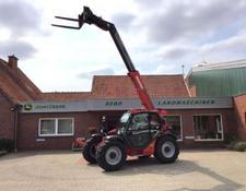 Manitou MLT 634 120 PS