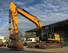 Caterpillar CAT 319D L