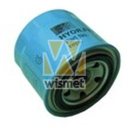 HYDRAULIKOELFILTER - WHS46102