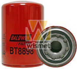 HYDRAULIKOELFILTER - WHS46105